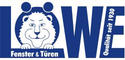 Aktionsware · Lagerware und Rückläufer – LÖWE Fenster und Türen